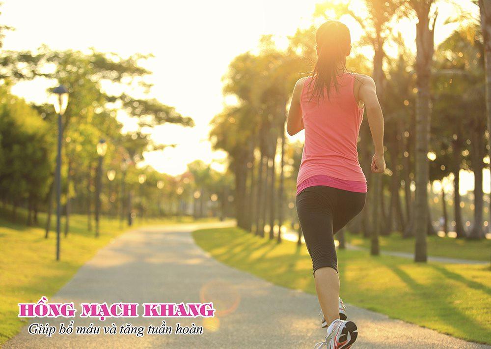 Tập thể dục đều đặn giúp ngăn ngừa suy giảm trí nhớ